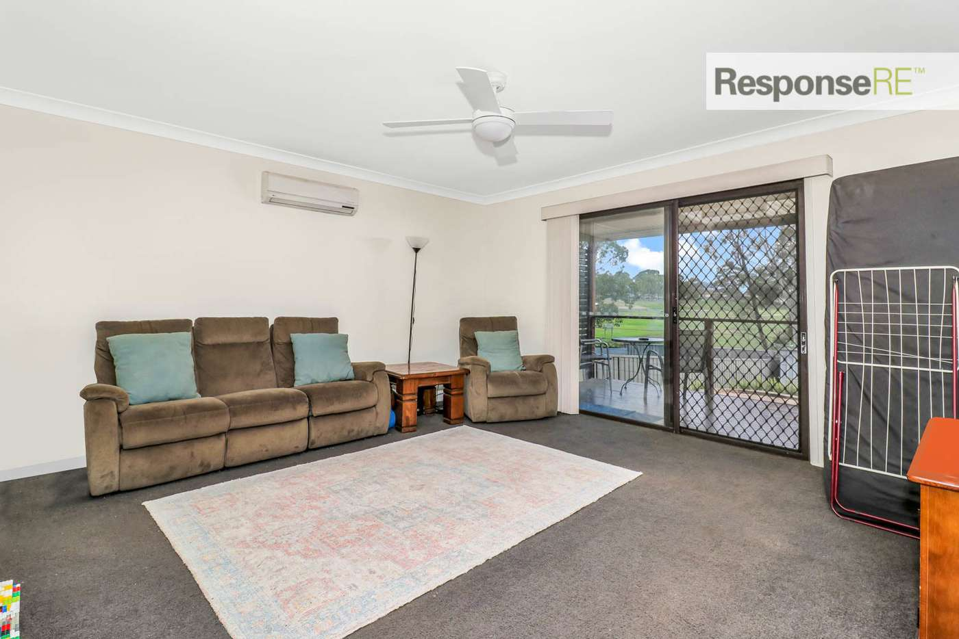 Sixth view of Homely house listing, 46 Coreen Avenue, Penrith NSW 2750