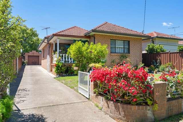 6 Beaumont Street, Auburn NSW 2144