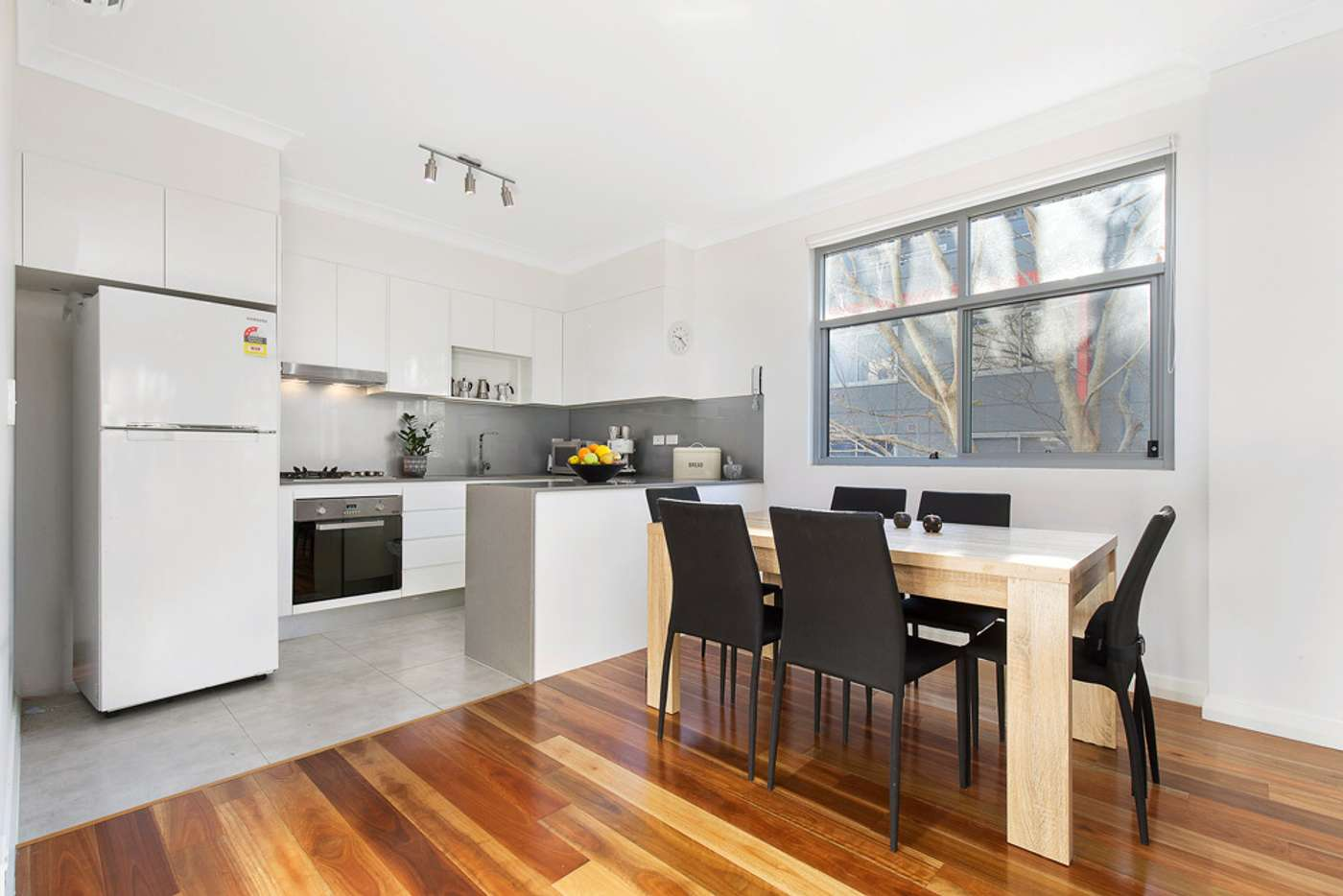 Main view of Homely apartment listing, 70/212-216 Mona Vale Road, St Ives NSW 2075