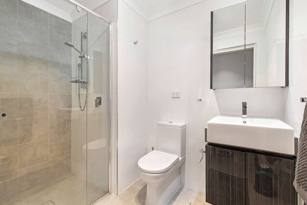 Third view of Homely apartment listing, 70/212-216 Mona Vale Road, St Ives NSW 2075