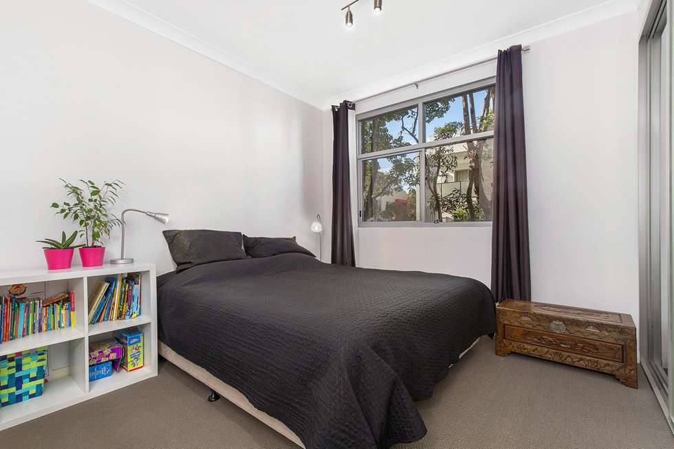 Fourth view of Homely apartment listing, 70/212-216 Mona Vale Road, St Ives NSW 2075