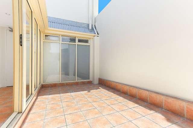 1/255 King Street, Newtown NSW 2042