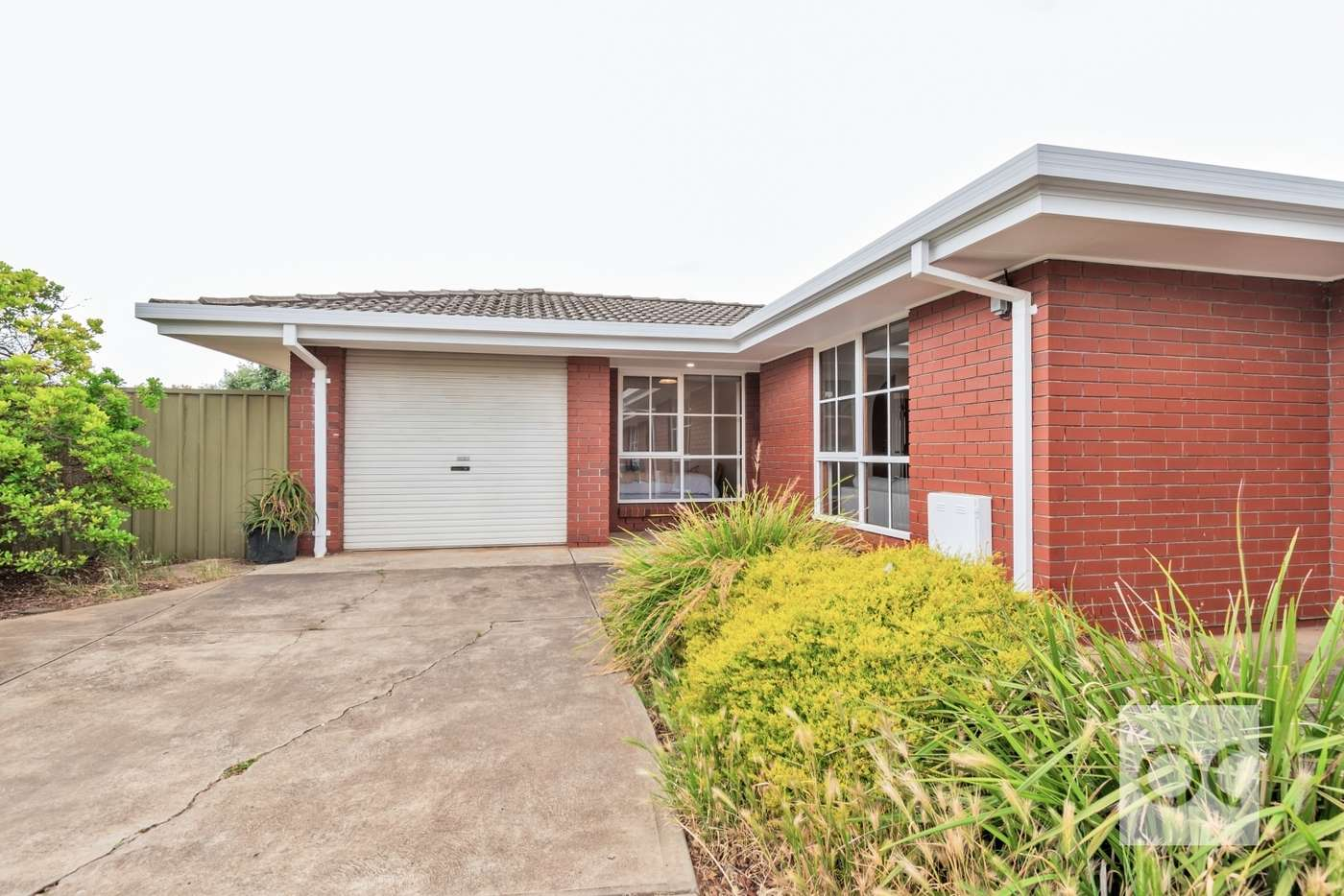 Main view of Homely unit listing, 8/74 McDonnell Avenue, West Hindmarsh SA 5007