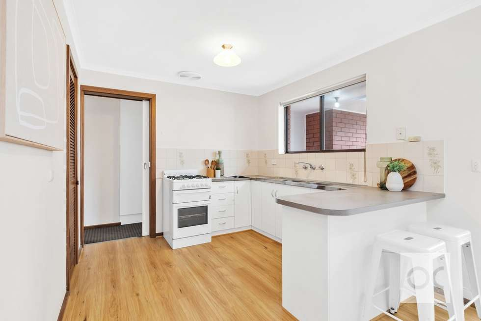 Third view of Homely unit listing, 8/74 McDonnell Avenue, West Hindmarsh SA 5007