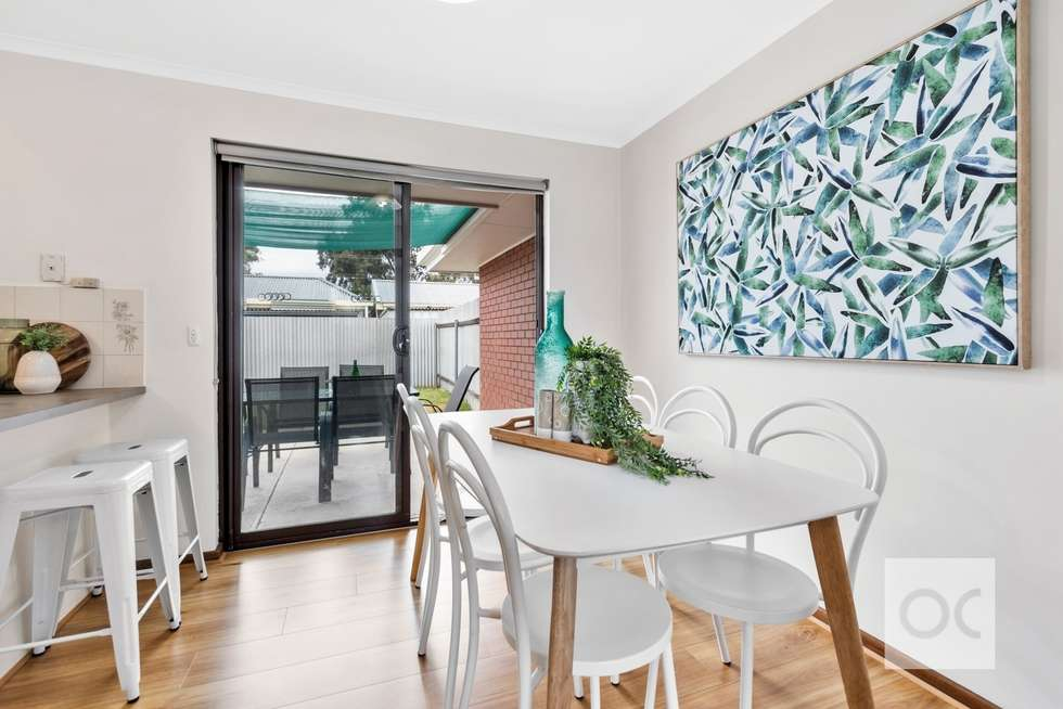 Fourth view of Homely unit listing, 8/74 McDonnell Avenue, West Hindmarsh SA 5007