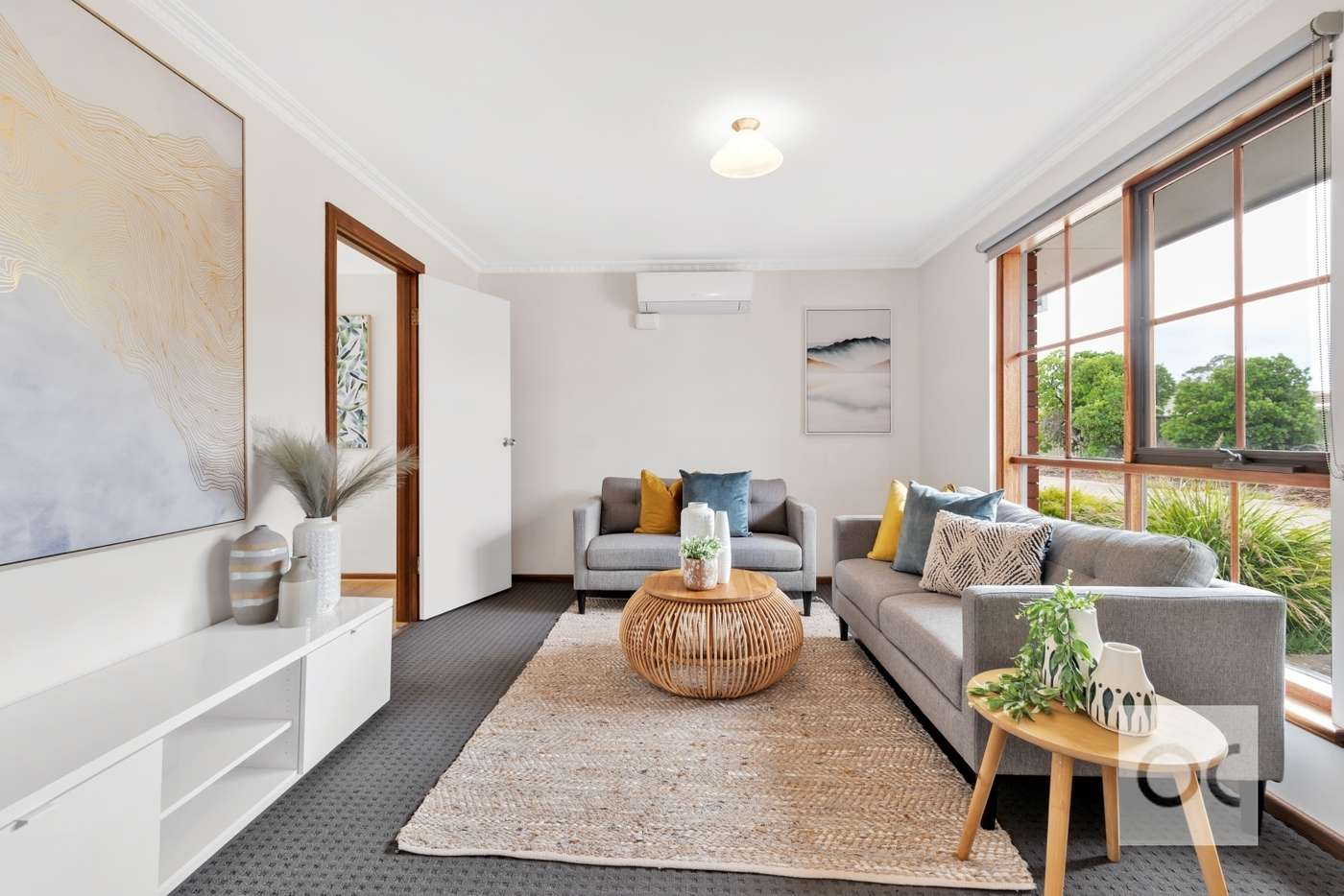 Fifth view of Homely unit listing, 8/74 McDonnell Avenue, West Hindmarsh SA 5007