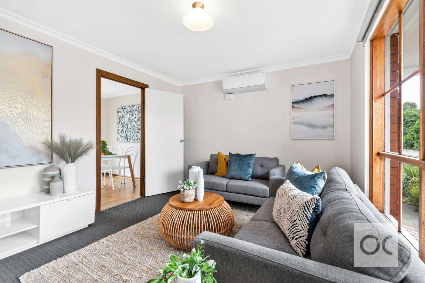 Sixth view of Homely unit listing, 8/74 McDonnell Avenue, West Hindmarsh SA 5007