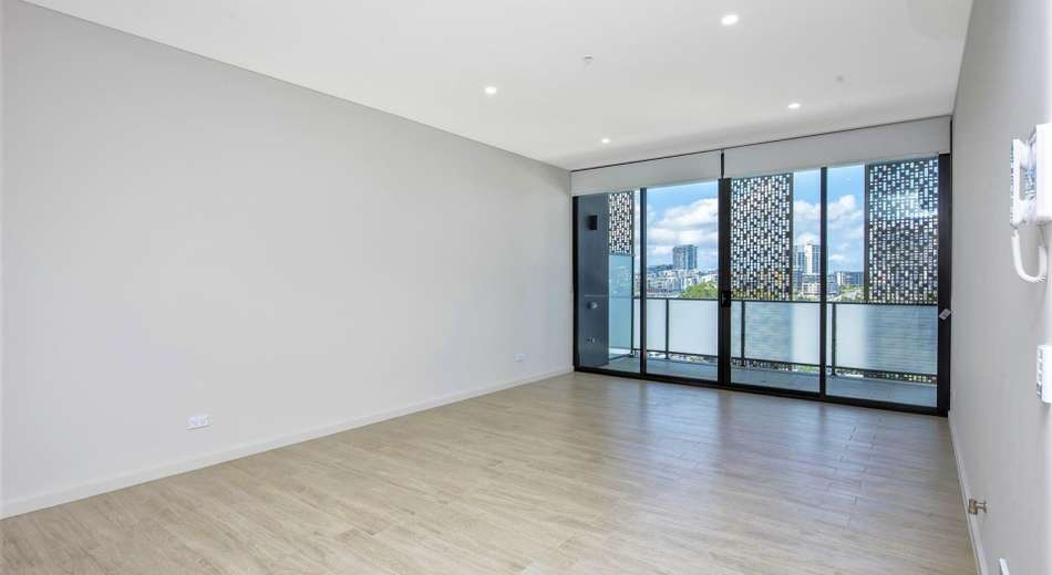 948/1D Burroway Road, Wentworth Point NSW 2127