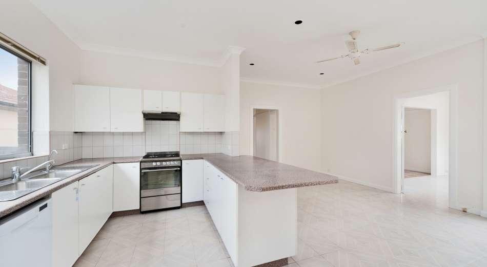 238 Great North Road, Wareemba NSW 2046