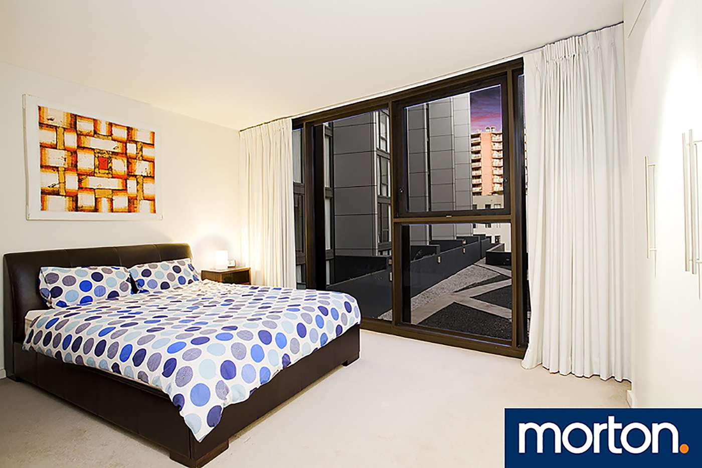 Fifth view of Homely apartment listing, 409/20 Pelican Street, Darlinghurst NSW 2010