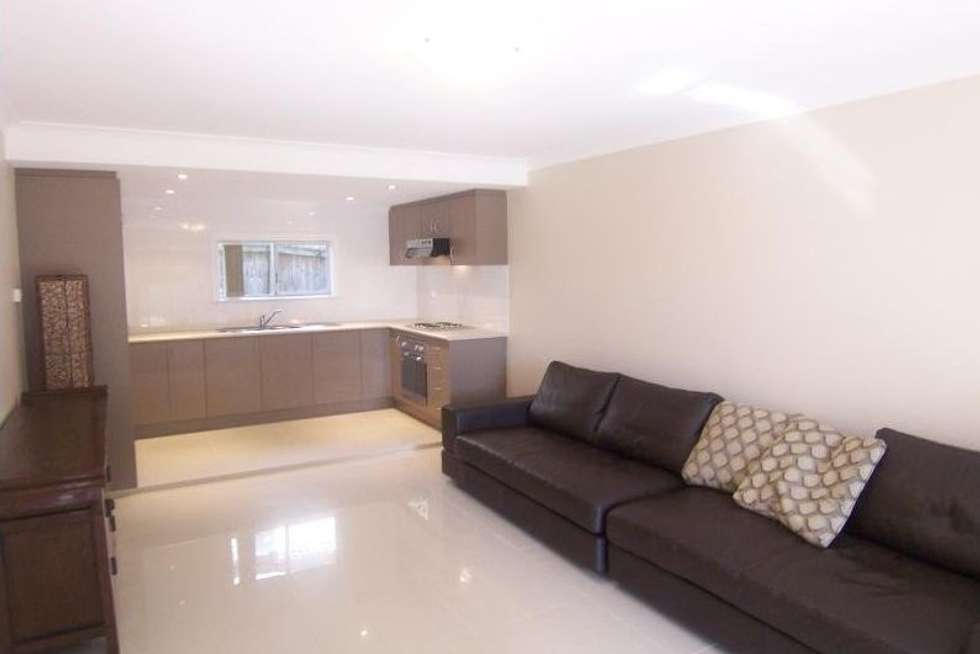 Second view of Homely apartment listing, 9A Loftus Road, Pennant Hills NSW 2120