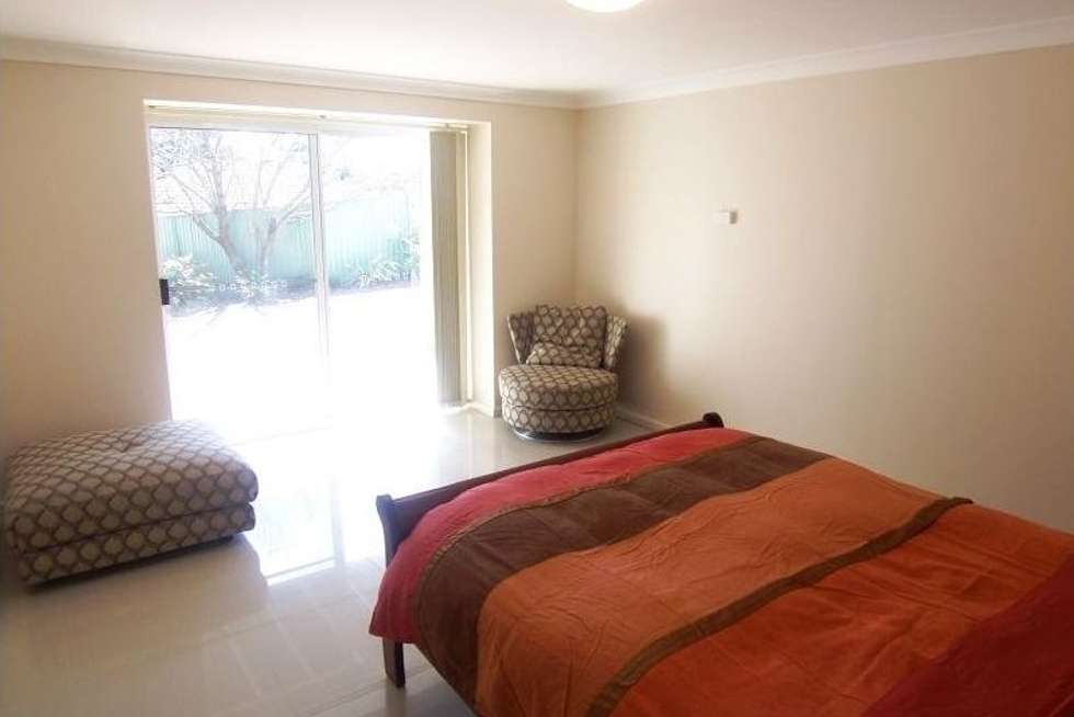 Third view of Homely apartment listing, 9A Loftus Road, Pennant Hills NSW 2120