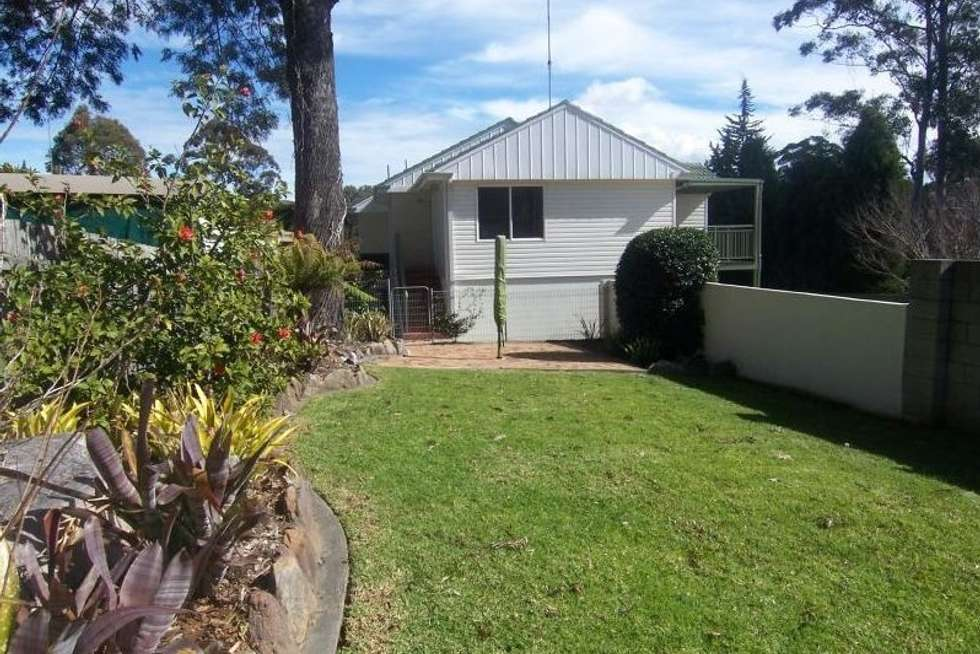 Fourth view of Homely apartment listing, 9A Loftus Road, Pennant Hills NSW 2120