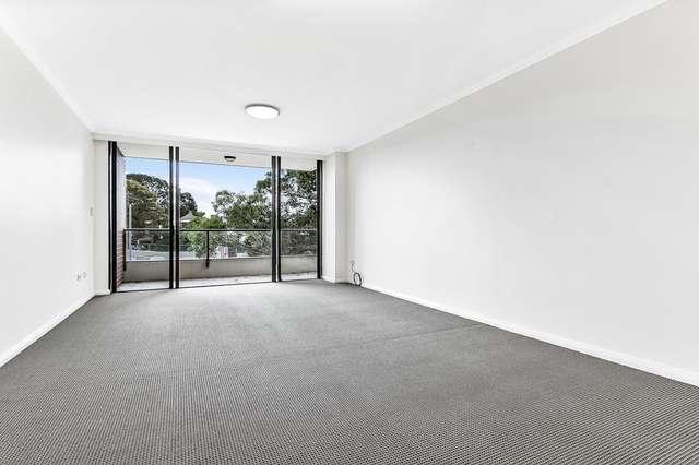 162/1 Brown Street, Ashfield NSW 2131