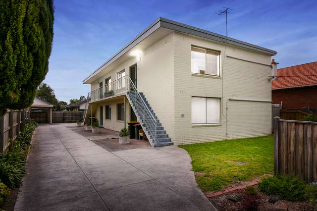 4/24 MacKay Street, Essendon VIC 3040