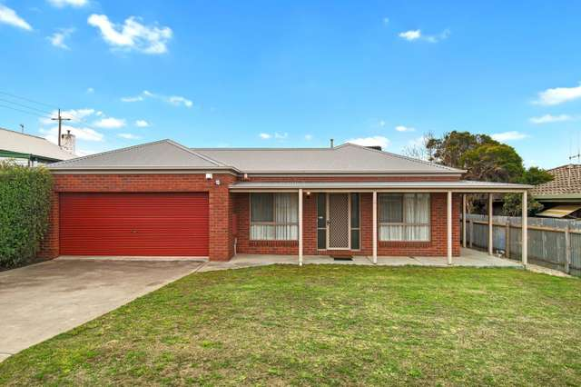 90 Bayne Street, North Bendigo VIC 3550