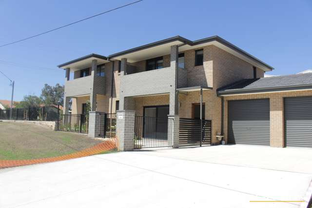 60B Henderson Road, Queanbeyan NSW 2620