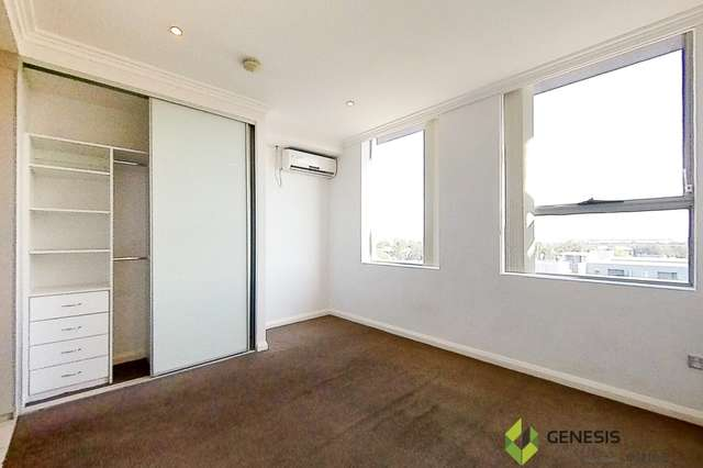 34A/108 James Ruse Drive, Rosehill NSW 2142