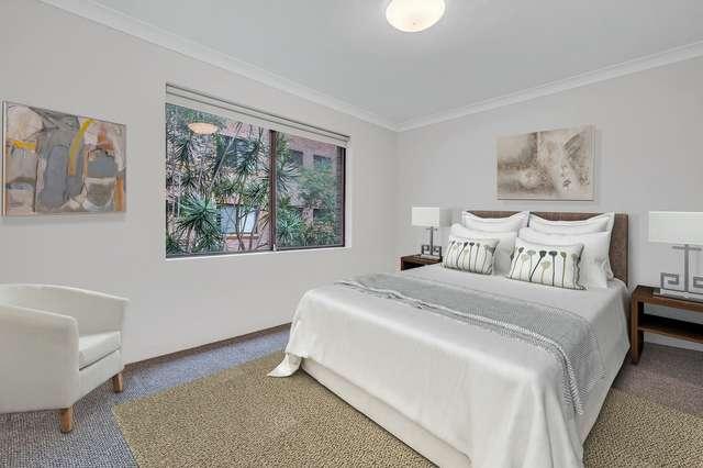 17/52 Glen Avenue, Randwick NSW 2031
