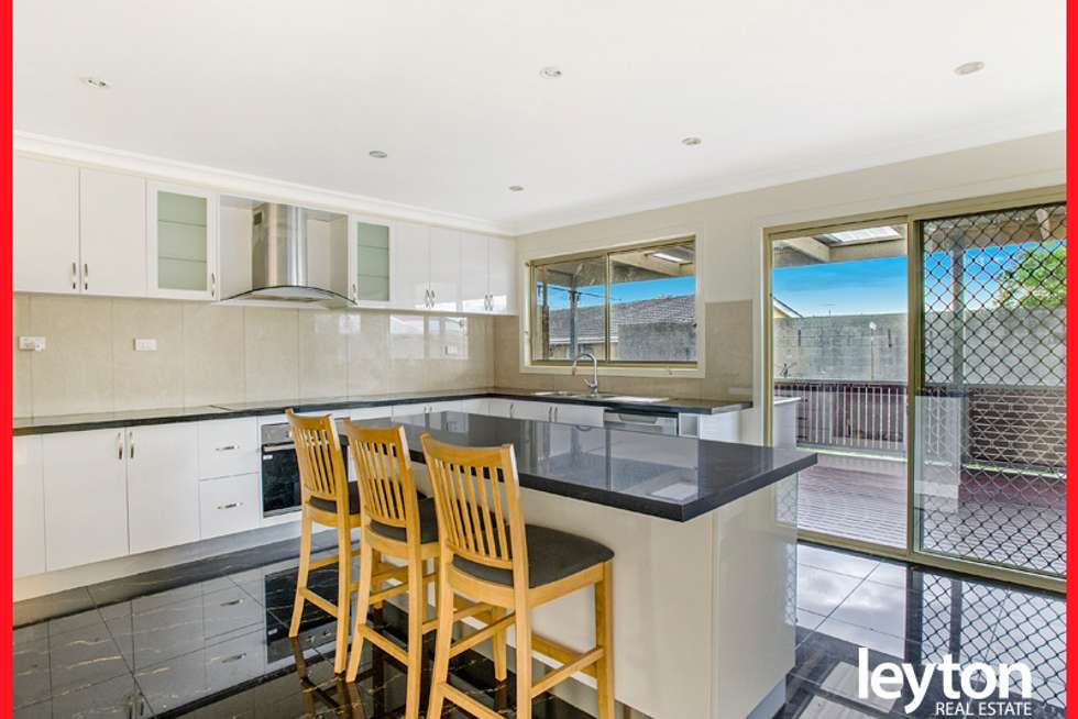 Third view of Homely house listing, 11 Donald Street, Springvale VIC 3171