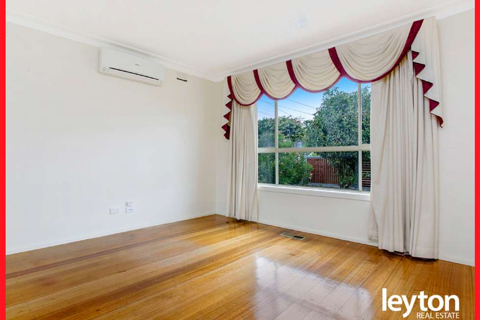 Fifth view of Homely house listing, 11 Donald Street, Springvale VIC 3171