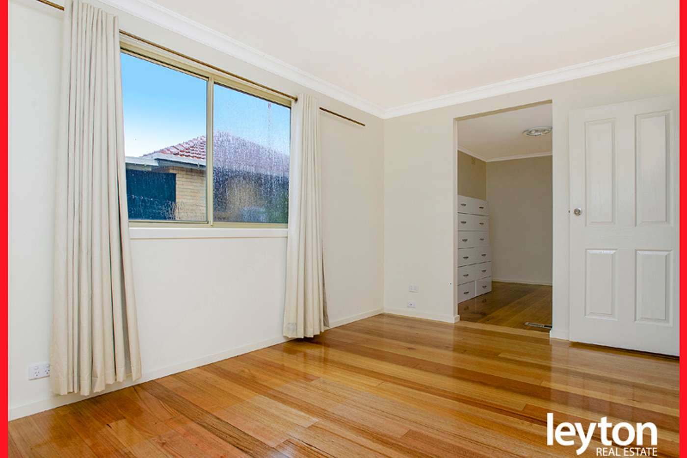 Sixth view of Homely house listing, 11 Donald Street, Springvale VIC 3171