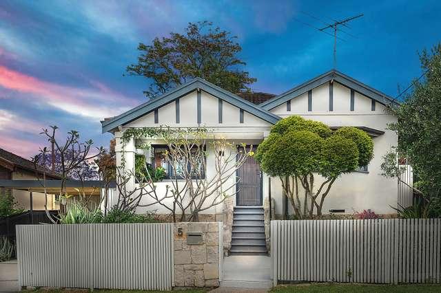 5 Morgan Street, Earlwood NSW 2206