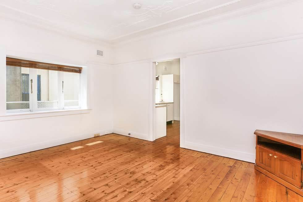 Third view of Homely apartment listing, 3/15A Searl Street, Petersham NSW 2049