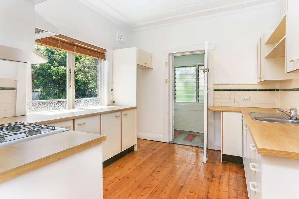 Fourth view of Homely apartment listing, 3/15A Searl Street, Petersham NSW 2049