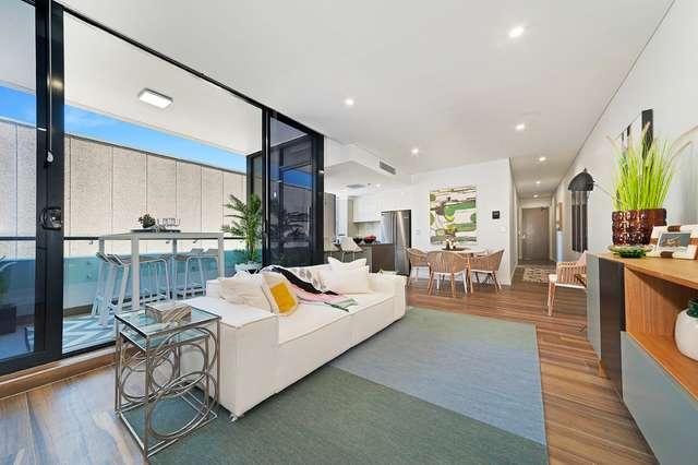 Level 1/102/60 Rosebery Avenue, Rosebery NSW 2018