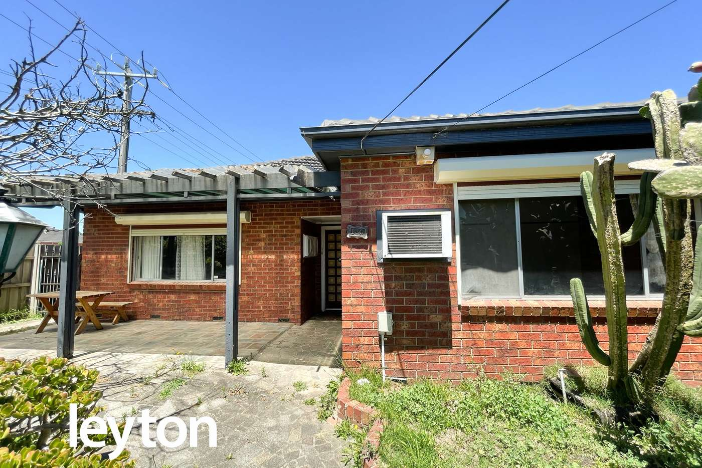 Main view of Homely house listing, 130 Harold Road, Noble Park VIC 3174