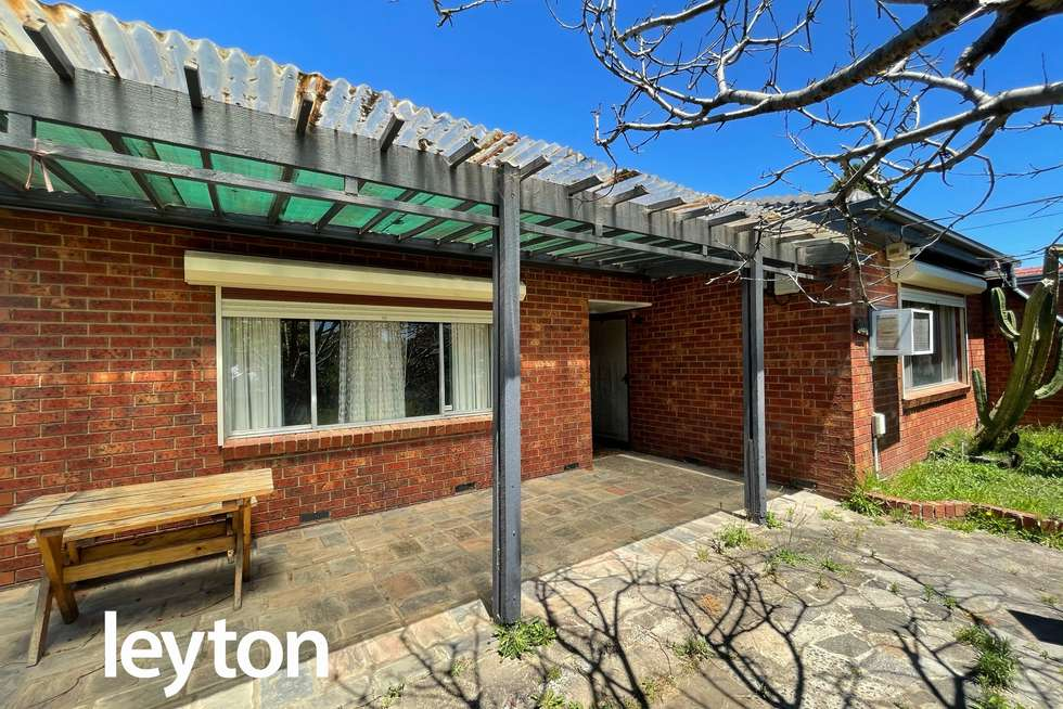Second view of Homely house listing, 130 Harold Road, Noble Park VIC 3174