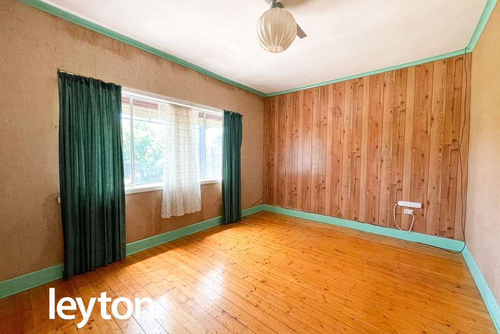 Third view of Homely house listing, 130 Harold Road, Noble Park VIC 3174