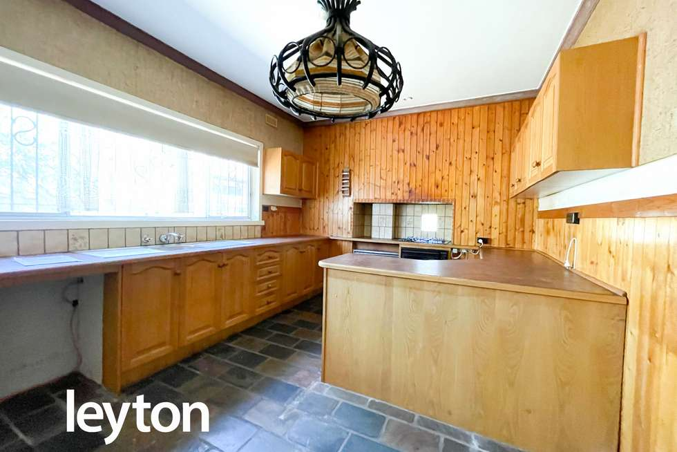 Fifth view of Homely house listing, 130 Harold Road, Noble Park VIC 3174