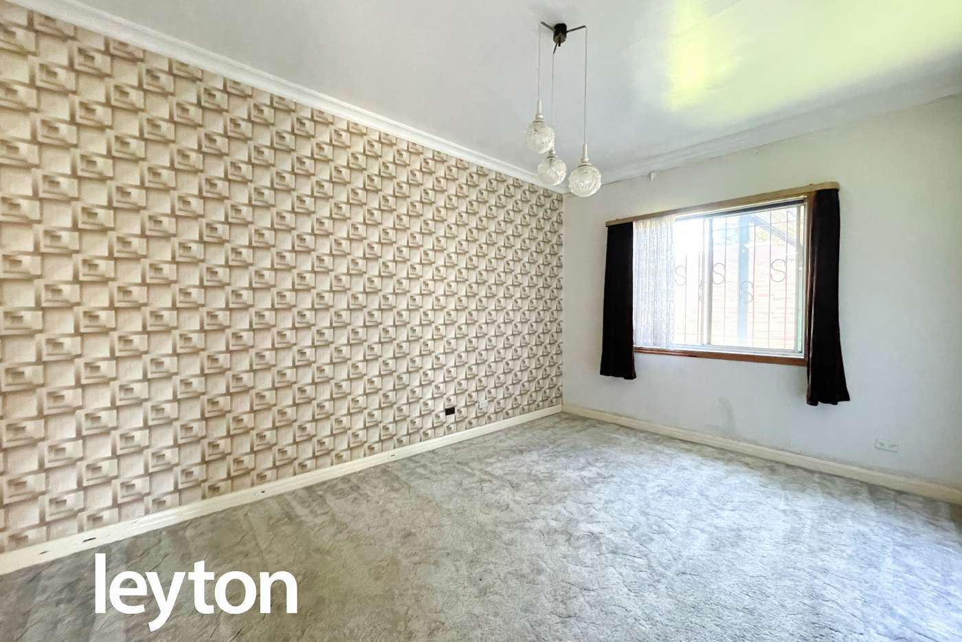 Seventh view of Homely house listing, 130 Harold Road, Noble Park VIC 3174