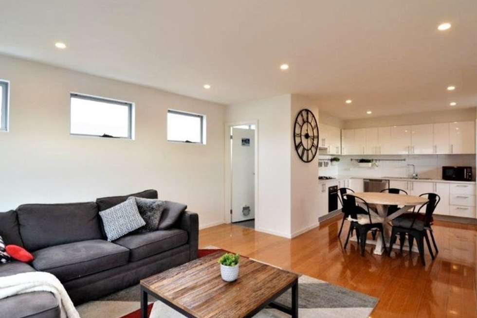 Fourth view of Homely townhouse listing, 2/113 Somerville Road, Yarraville VIC 3013
