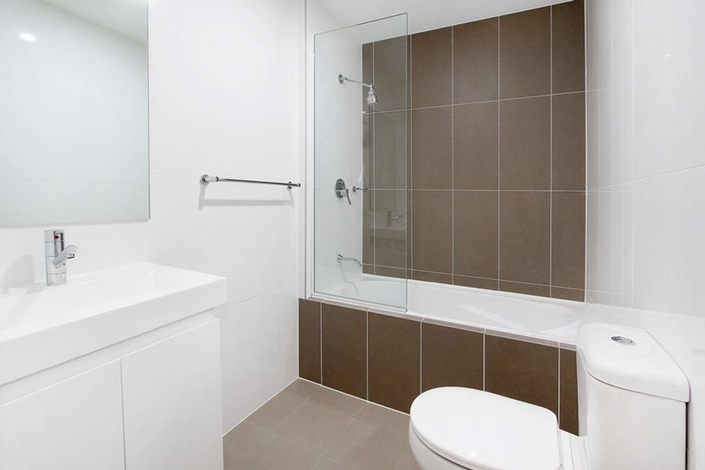 Sixth view of Homely unit listing, 15/8-12 Linden Street, Toongabbie NSW 2146