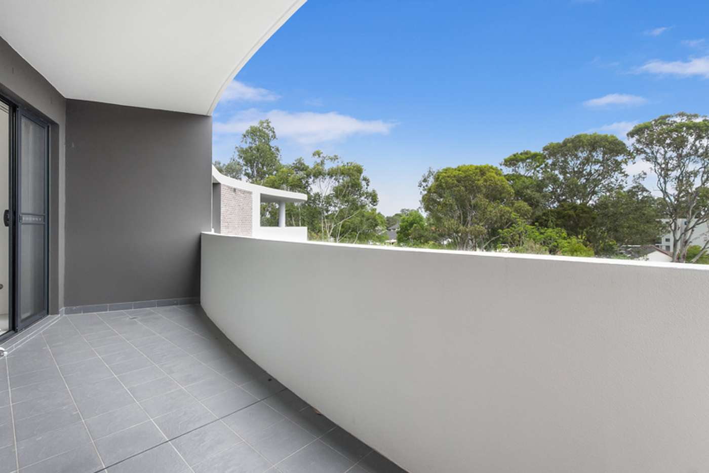 Seventh view of Homely unit listing, 15/8-12 Linden Street, Toongabbie NSW 2146