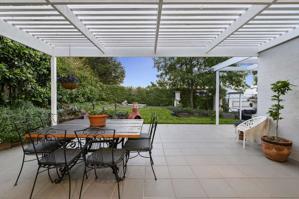Fourth view of Homely house listing, 21 St Catherines Drive, Highton VIC 3216