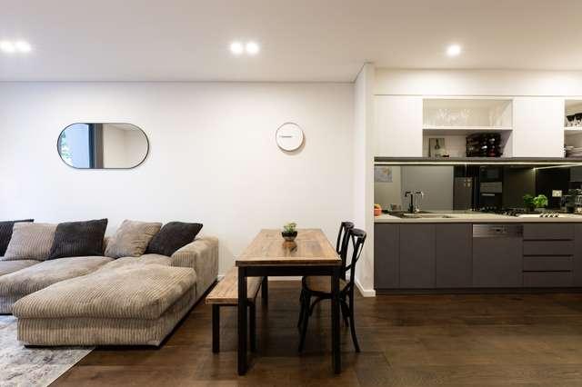 6/38 Alice Street, Newtown NSW 2042
