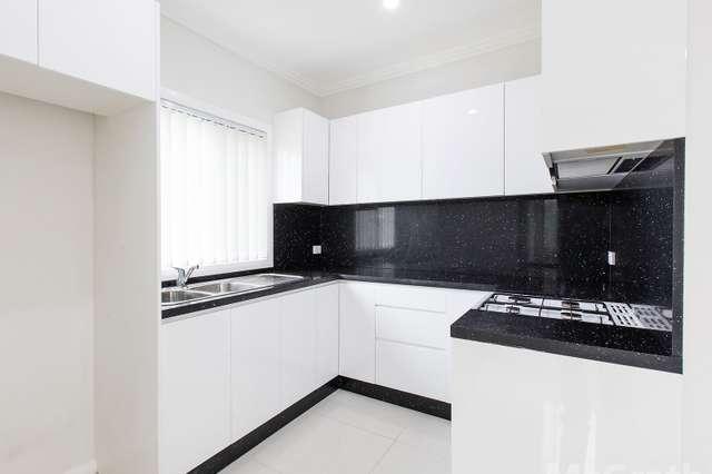 1A Sybil Lane, Brighton-le-sands NSW 2216