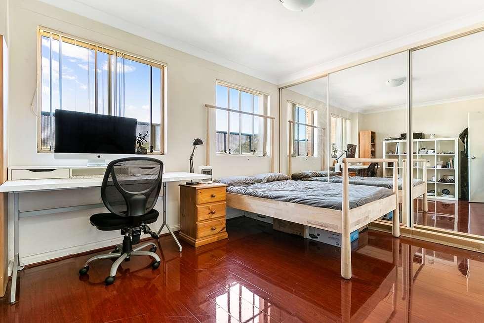Third view of Homely unit listing, 49/98 Chandos Street, Ashfield NSW 2131