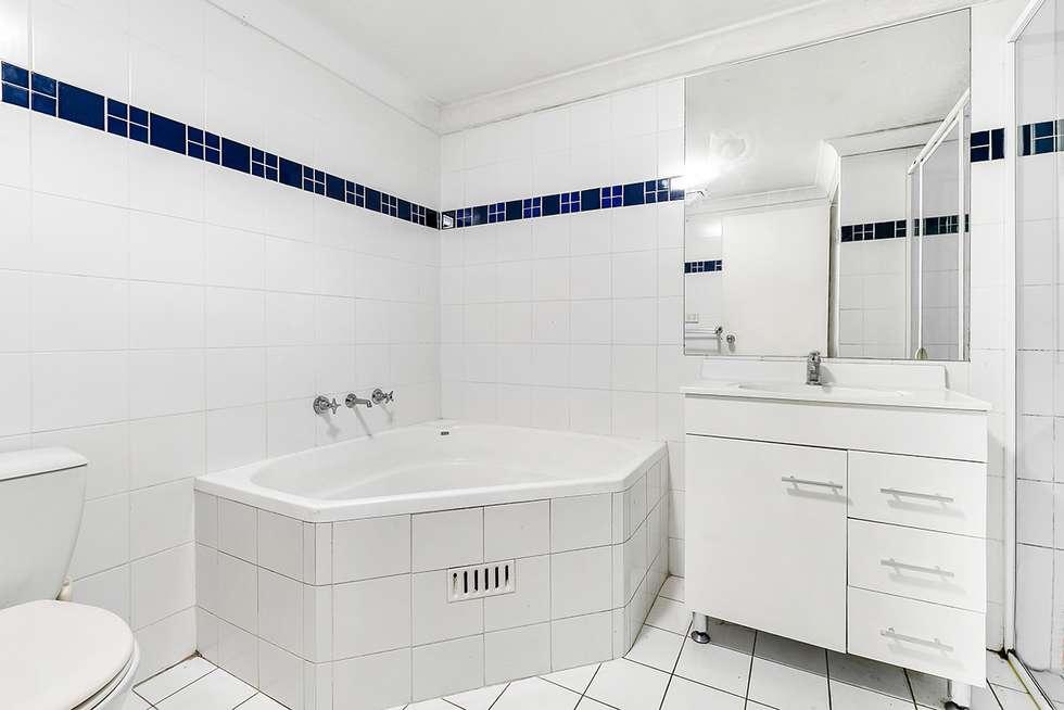 Fourth view of Homely unit listing, 49/98 Chandos Street, Ashfield NSW 2131