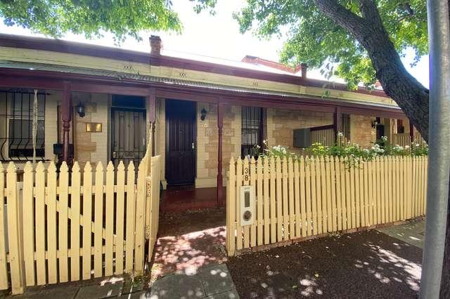 38 Delhi Street, Adelaide SA 5000