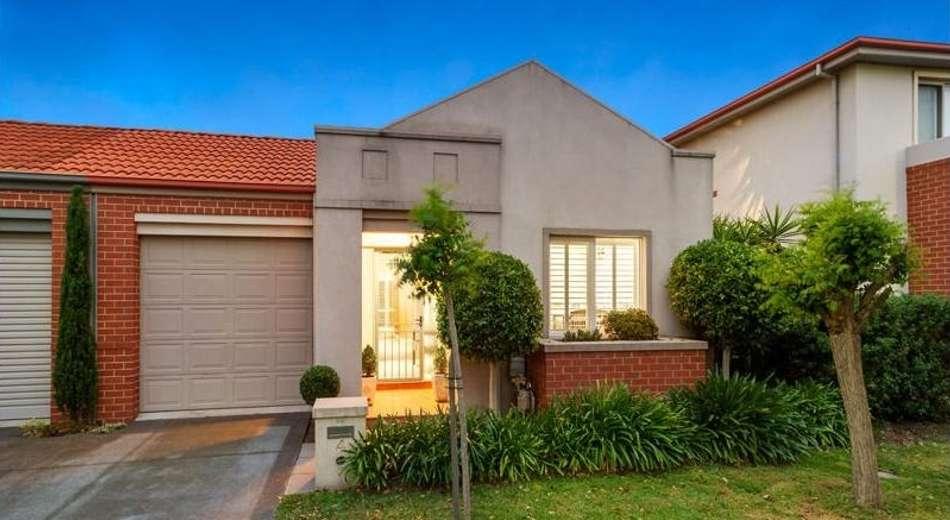 4 Swallow Street, Port Melbourne VIC 3207