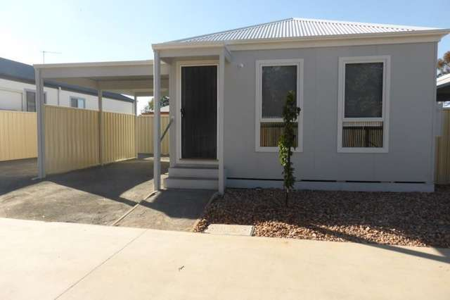 3/19 Reilly Street, Merbein VIC 3505