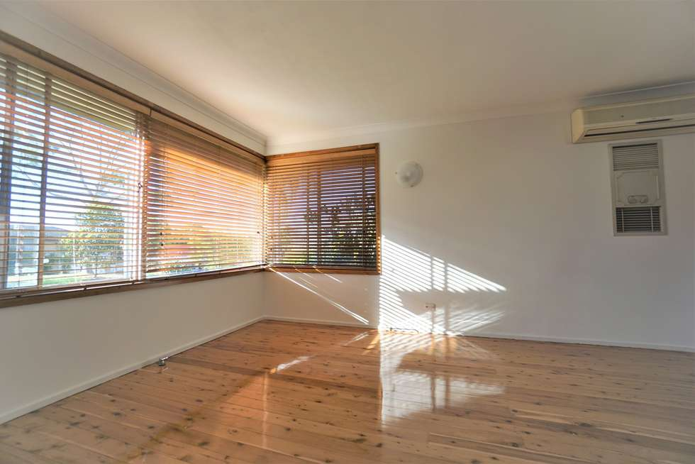 Second view of Homely house listing, 6 Malvern Avenue, Baulkham Hills NSW 2153