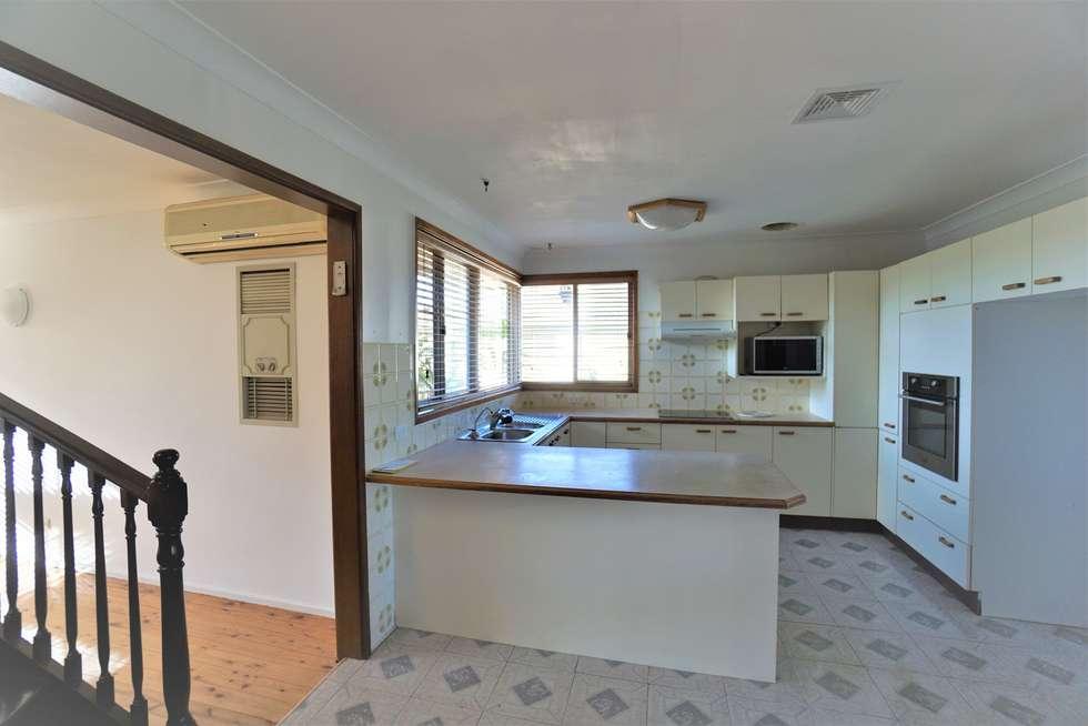 Third view of Homely house listing, 6 Malvern Avenue, Baulkham Hills NSW 2153