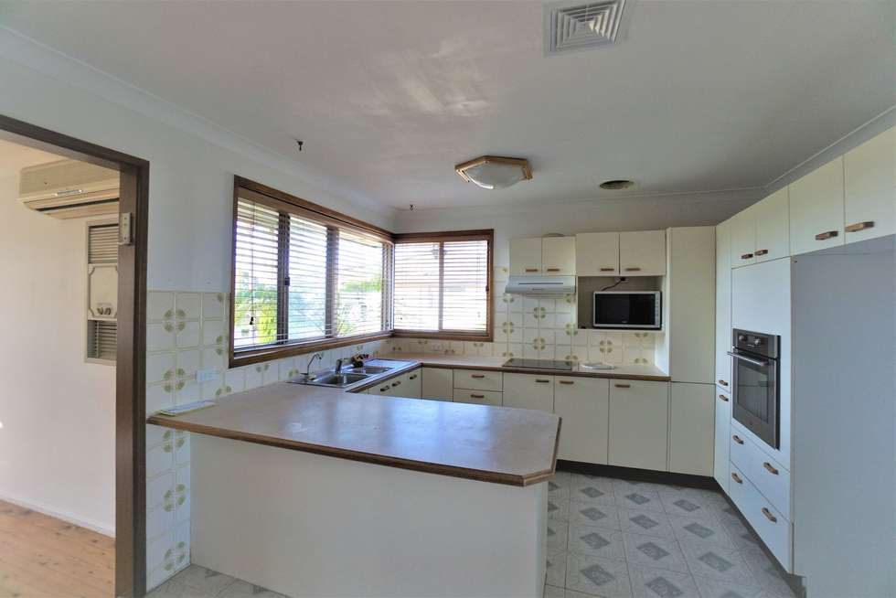 Fourth view of Homely house listing, 6 Malvern Avenue, Baulkham Hills NSW 2153