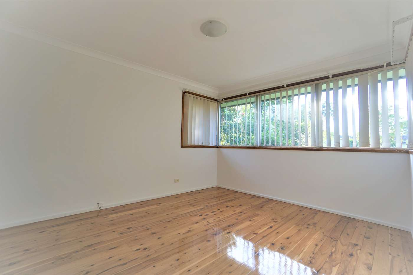 Sixth view of Homely house listing, 6 Malvern Avenue, Baulkham Hills NSW 2153